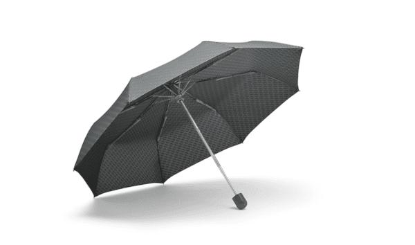 Чадър МINI